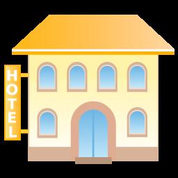Dapino-Summer-Holiday-Hotel