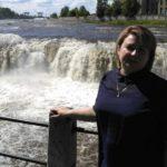 Марина Чистова: «Современные теплицы не пустеют»