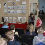 Музеи Ленинградской области рассказывают о блокаде