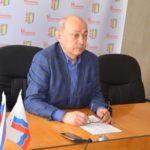 Воинские захоронения Сланцевского городского поселения благоустроят к майским праздникам