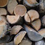 Информация о заготовке древесины для собственных нужд граждан
