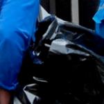 Найденная в Сланцах женщина без головы потерялась еще в августе