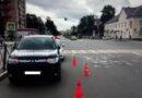 Сводка ДТП в Сланцах с 7 по 13 сентября  2020 года