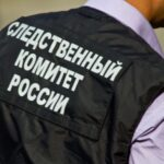 В Сланцевском районе задержан мужчина, подозреваемый в убийстве знакомого